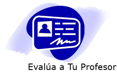 Logo 7 variacion